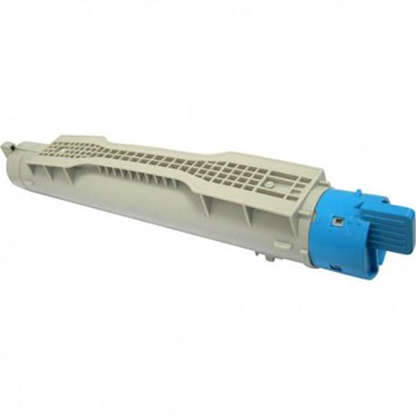 Dell Toner 5100CN