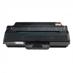 Dell Toner B1260 B1265